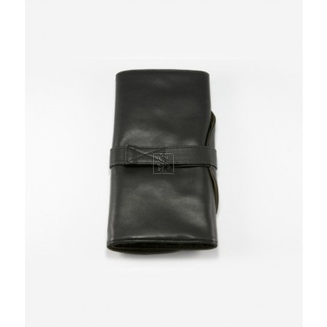 Studio Roll-up Pouch