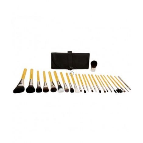 Studio Luxury 24pc. Brush Set