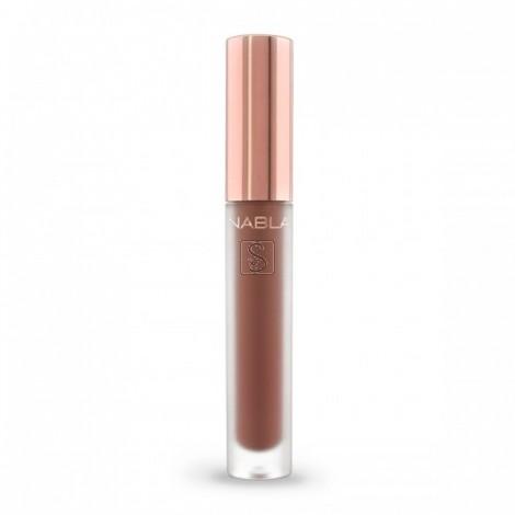 Dreamy Matte Liquid Lipstick - Sweet Gravity - Nabla Cosmetics