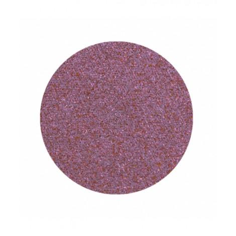 Cialde singole gli Arcobaleni - Tie-Dye - Neve Cosmetics