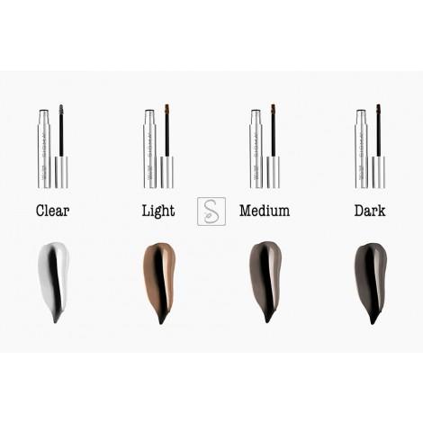 Tint + Tame Brow Gel - Sigma Beauty