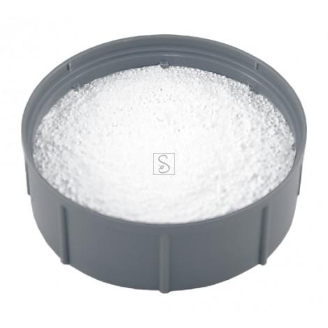 Transparent Powder - 40 g - Grimas