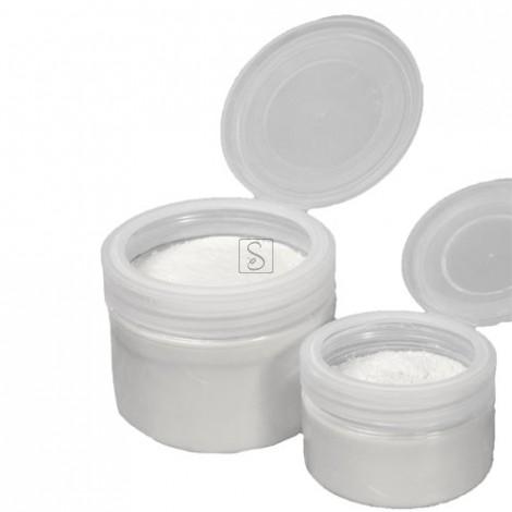 Transparent Powder - Grimas