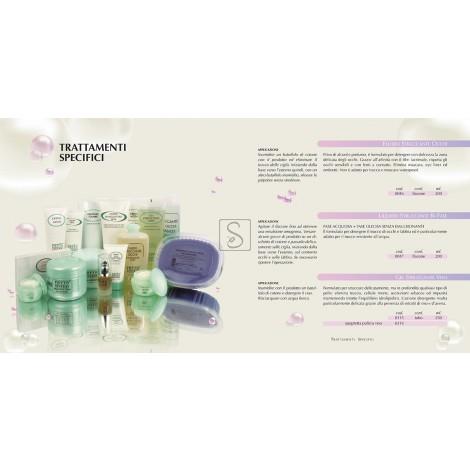 Trattamenti specifici - Phytosintesi