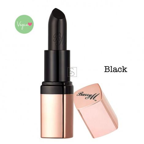 Ultimate Icons Lip Paint - Black