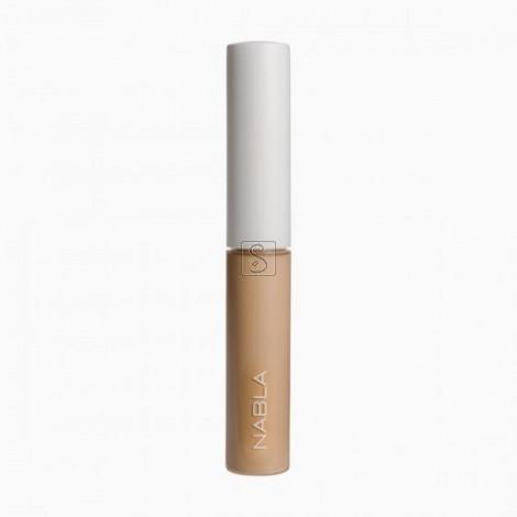 Under-Eye Concealer - 2.0 - Nabla Cosmetics