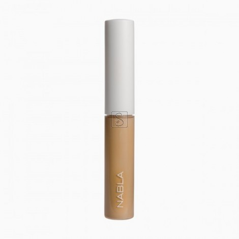 Under-Eye Concealer - 3.0 - Nabla Cosmetics