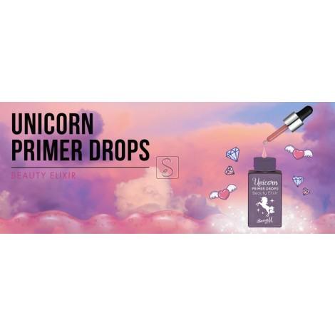 Unicorn Primer Drops - Barry M