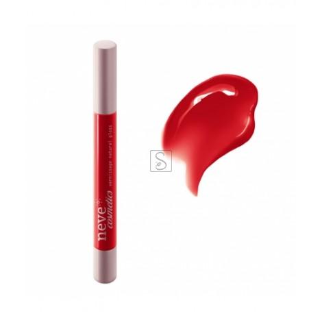Vernissage - Oriental Poppies - Neve Cosmetics
