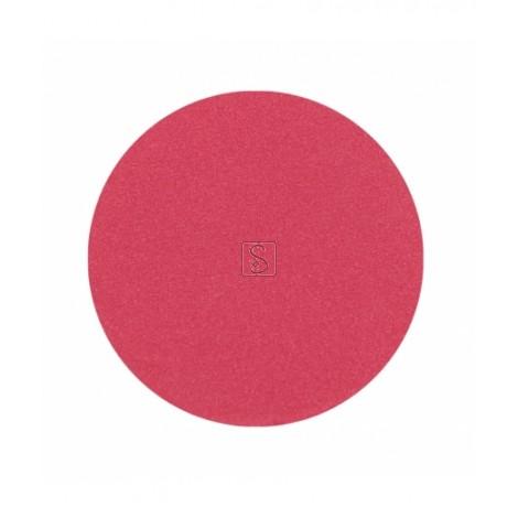 Cialde singole gli Arcobaleni - Watermelon - Neve Cosmetics