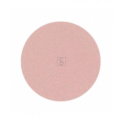 Cialde singole gli Arcobaleni - White Tea - Neve Cosmetics