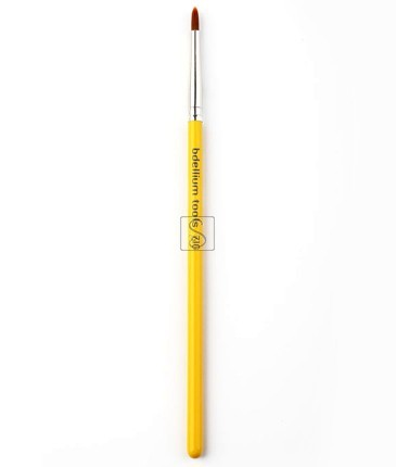 Studio 710 Eye Liner - Bdellium tools