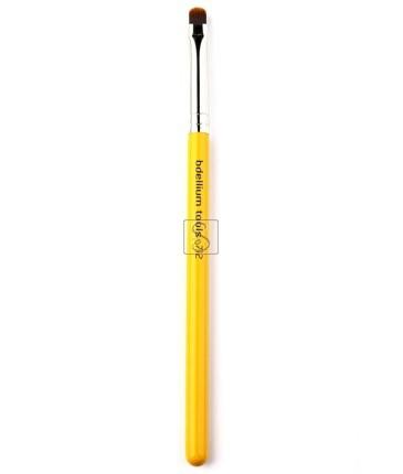 Studio 712 Wet/Dry Definer - Bdellium Tools