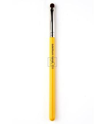 Studio 755 Smudge - Bdellium Tools