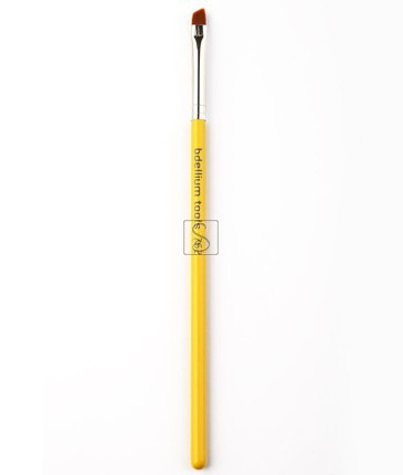 Studio 762 Small Angle- Bdellium Tools