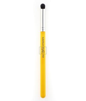 Studio 768 Round Dome Shadow - Bdellium Tools