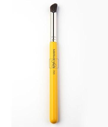 Studio 769 Angled Contour - Bdellium Tools