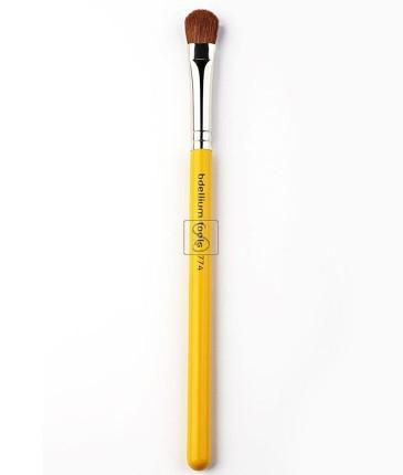 Studio 774 Large Shader - Bdellium Tools