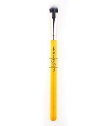 Studio 775 Duet Fiber Shader - Bdellium Tools