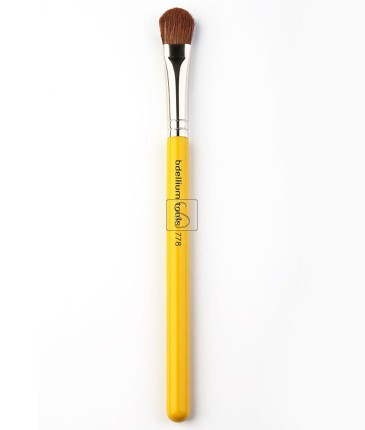Studio 778 Large Shadow Bdellium Tools