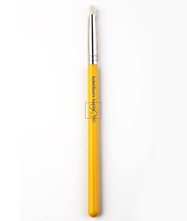 Studio 780 Pencil - Bdellium tools
