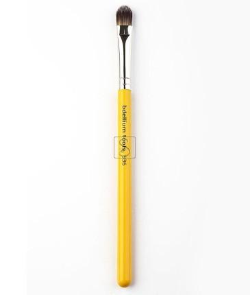 Studio 936 Concealer - Bdellium Tools