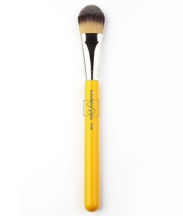 Studio 948 Foundation - Bdellium Tools