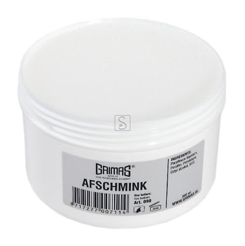 Make up Remover - 300 ml - Grimas