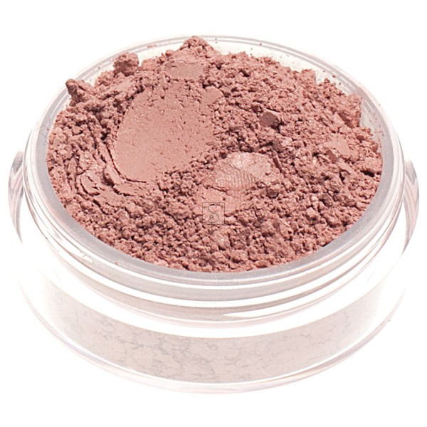 Blush English Rose - Neve Cosmetics