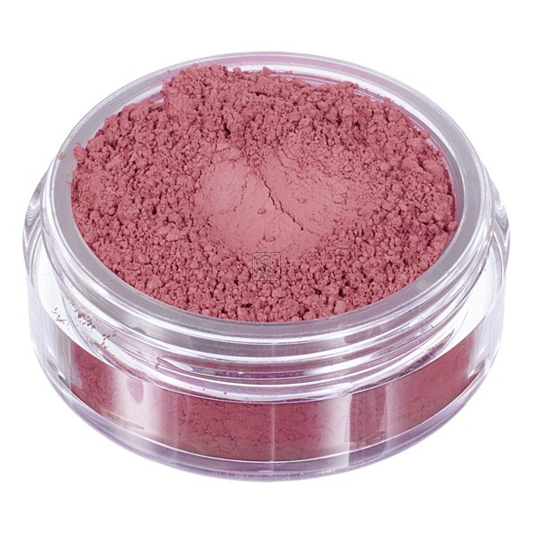 Blush Starlet - Neve Cosmetics