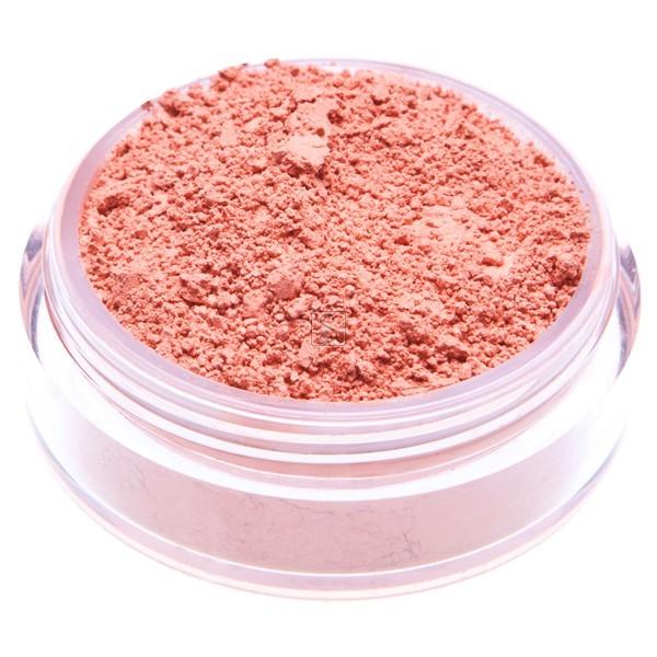 Blush Swinging Delhi - Neve Cosmetics