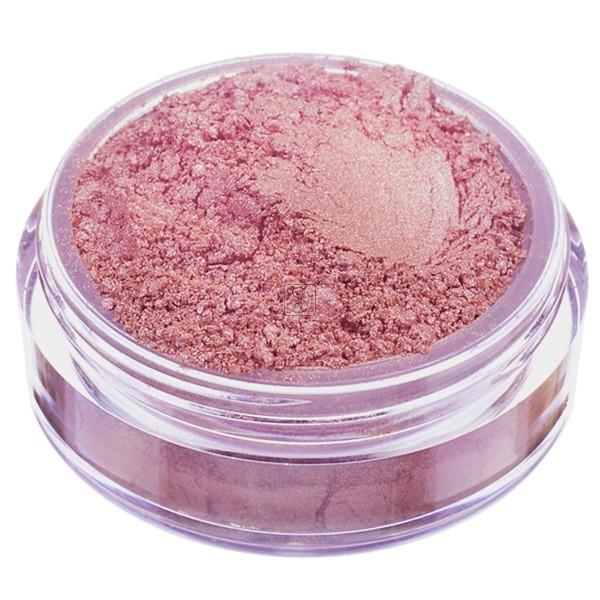 Blush Urban Fairy - Neve Cosmetics