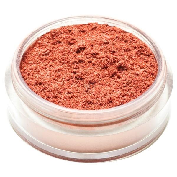 Blush Venere - Neve Cosmetics