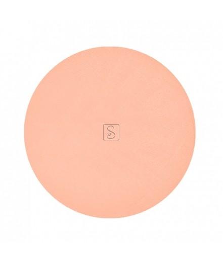 Cialde singole gli Arcobaleni - Bonbon - Neve Cosmetics