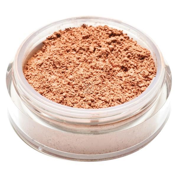 Bronzer Maldive  - Neve Cosmetics