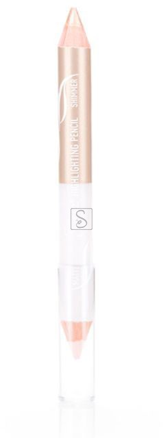 Brow Highlighting Pencil - Sigma Beauty