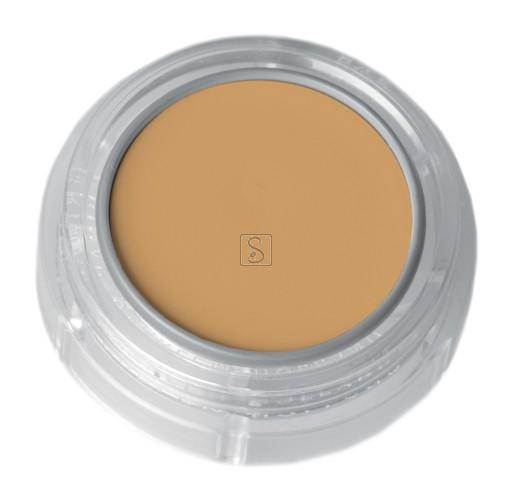 Camouflage Make up - B1 - Beige 1 - 2,5 ml - Grimas