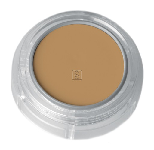 Camouflage Make up - B3 - Beige 3 - 2,5 ml - Grimas