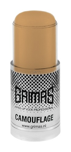 Camouflage Make up - B1 - Beige 1 - 23 ml - Grimas