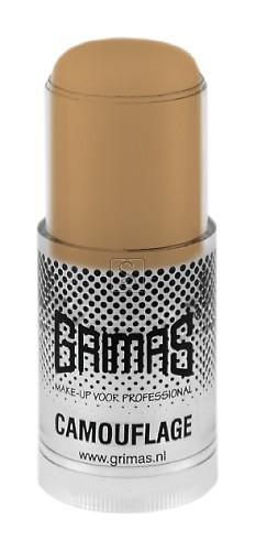 Camouflage Make up - B2 - Beige 2 - 23 ml - Grimas