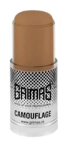 Camouflage Make up - B6 - Beige 6 - 23 ml - Grimas