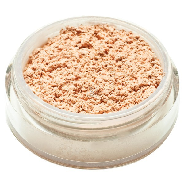 Cipria Perfect Silky - Neve Cosmetics