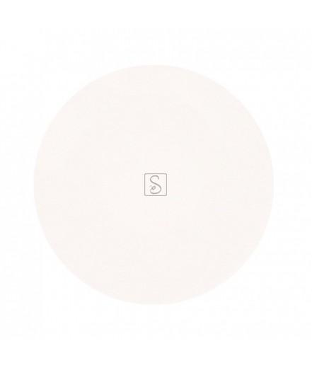 Cialde singole gli Arcobaleni Coco - Neve Cosmetics