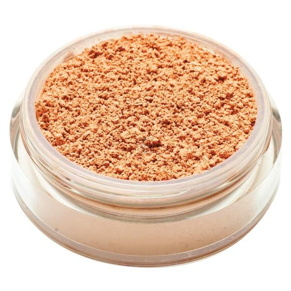 Correttore Minerale Peach - Neve Cosmetics