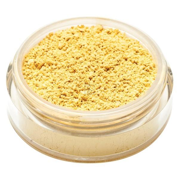 Correttore Minerale Yellow  - Neve Cosmetics