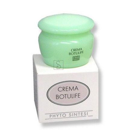 Crema Botulife - Phytosintesi