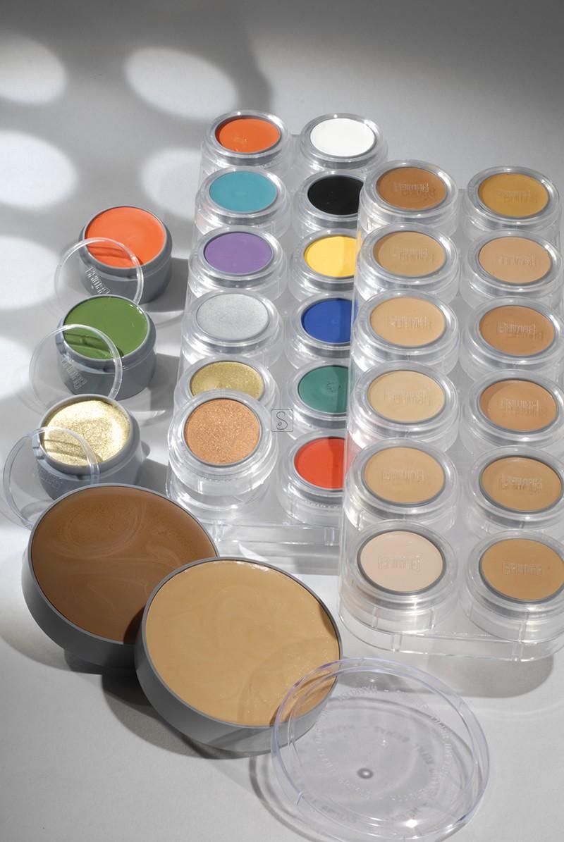 Crème Make up - 60ml - Grimas