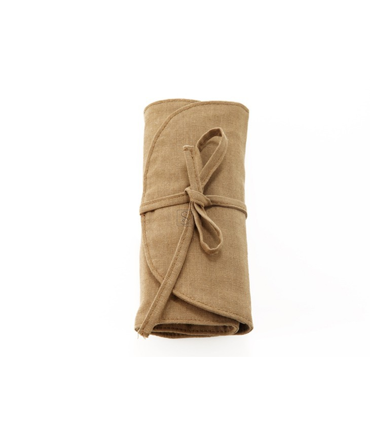 Roll-up pouch per Bambu line