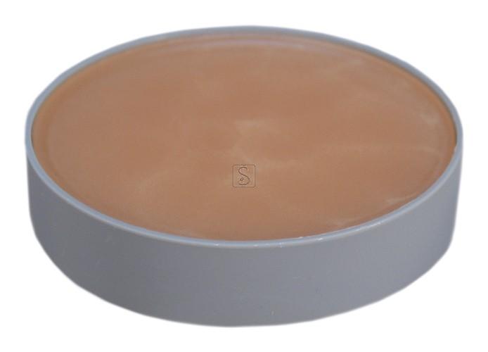 Derma Wax - Grimas