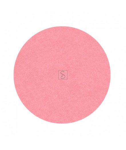 Cialde singole gli Arcobaleni - Emoticon - Neve Cosmetics